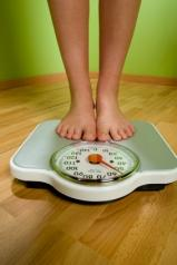 BMI for Teens: More than Just a Number