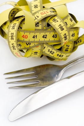 What You Don't Know About Eating Disorders