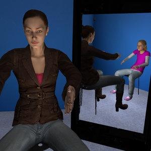 UCL Virtual Reality rsz_300x300-2falconer_image_copy