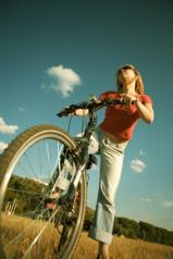 Jumpstart the Summer! Some Tips to Refresh Your Life