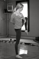 Benefits and Basic Types of Yoga
