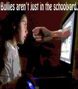 21st Century Bullying: The Cyberbullying Era