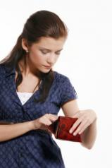 Money Smart Teens: Think Before You Spend