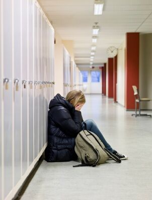 Child Mental Health Report