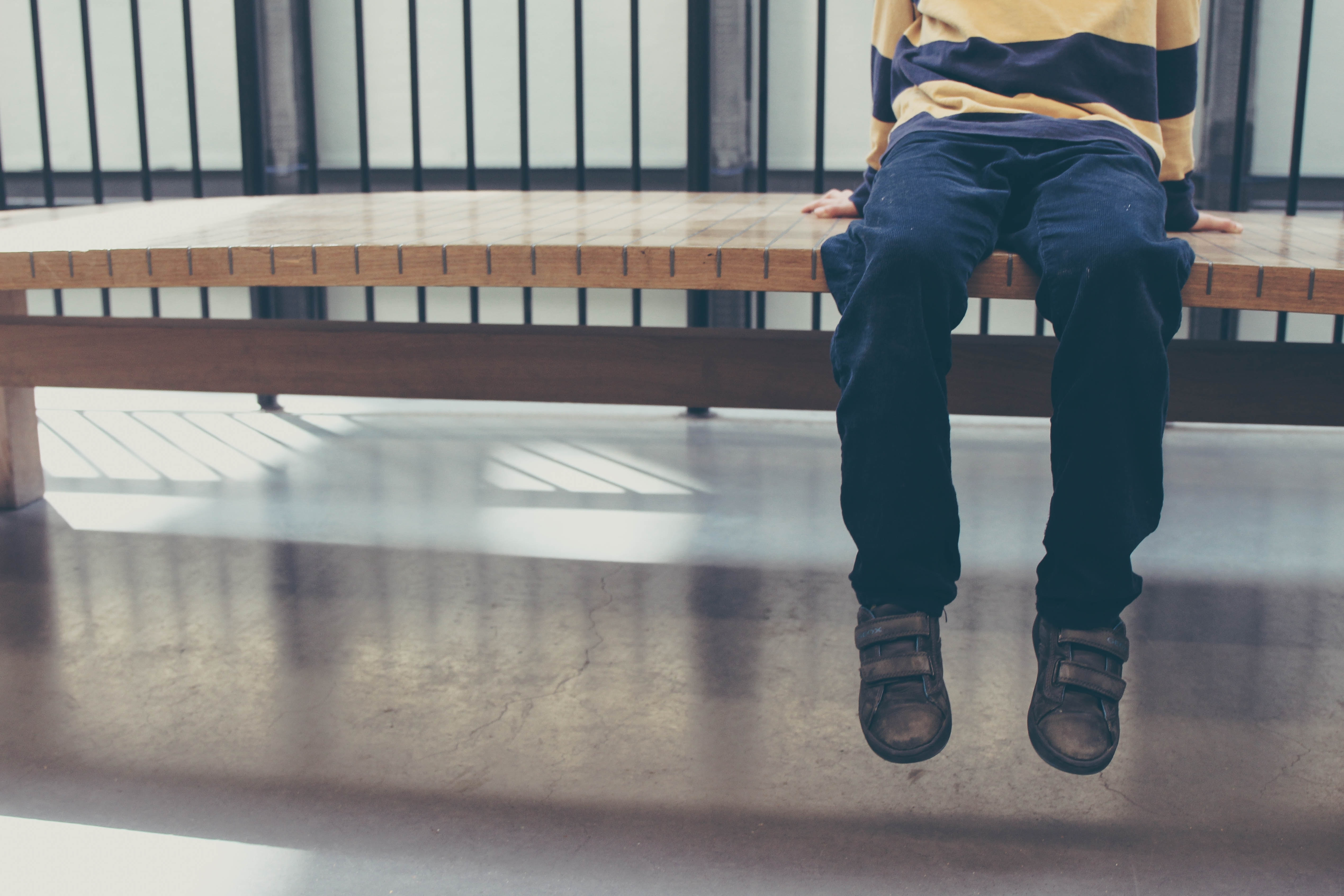 Mindfulness for Resilience in Illness: What Is Childhood Chronic Pain?
