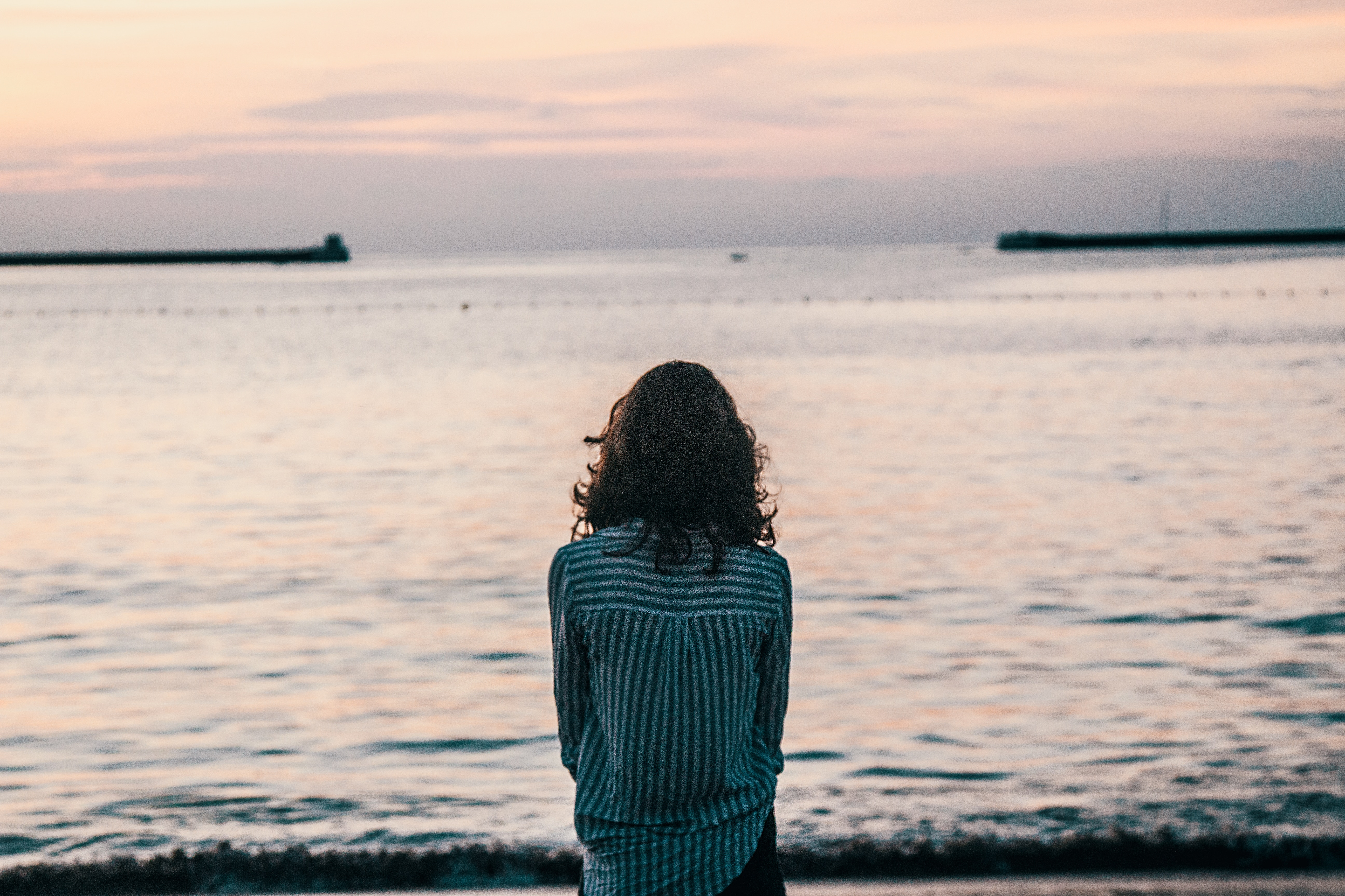 Mindfulness for Resilience in Illness: Parenting With Mindfulness and Self-Kindness